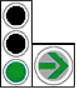 11th Street Literacy Test - No Driver LeftBehind.