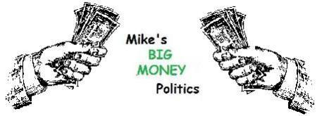 Big Money Politics. Political Operatives Are StandingBy!