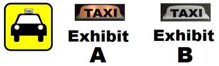 Taxi!Taxi!