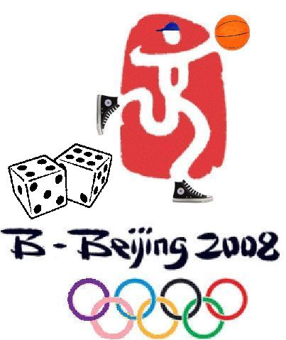 OlympicsGamble