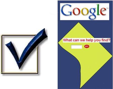 GoogleDC