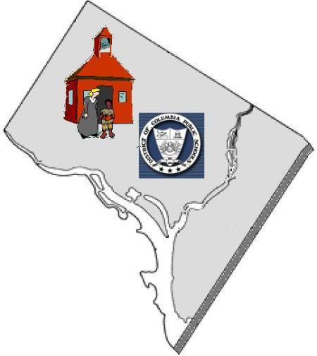 DC Schools SurplusSpace--UPDATE