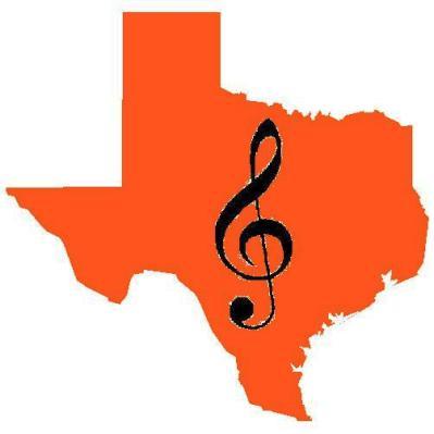 Pick \'o Texas Free in DC