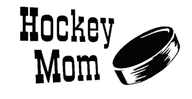 hockey moms edifice complex hockey mom's edifice complex notionscapital