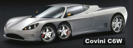 covini-c6w